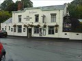 Image for The Gardener's Arms, Droitwich Spa, Worcestershire, England