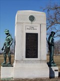 Image for Spanish American War Memorial - Belle Isle - Detroit, Michigan