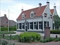 Image for RM: 32443 - Gemeentehuis - Renswoude