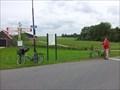 Image for 62 - Wilnis - NL - Fietsroutenetwerk Vecht- en Plassengebied