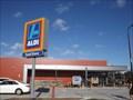 Image for ALDI Store - Varsity Lakes, Qld, Australia