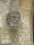 Image for  Chimera & Gargoyles -Bucknell Church - OXON