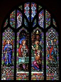 Image for St. Michael and All Angels Cathedral, Kelowna, BC