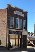 Image for Hamiltone Music - Baltimore, MD