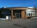 Image for Barnfield Point Recreation Centre - Orillia Curling Club