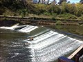 Image for Radyr Weir - Cardiff, Wales, UK