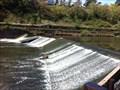 Image for Radyr Weir - Cardiff, Wales, UK