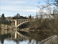 Image for Rainbow Bridge - Folsom, CA