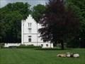 Image for RM: 512081 - Huize Scherpenzeel Park - Scherpenzeel