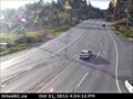 Image for Highway 19 at Nanoose Bay - North - Nanoose Bay, BC