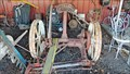 Image for McCormick Deering Mower - Spokane, WA