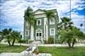 Image for Bank of Everglades Building - Everglades City FL