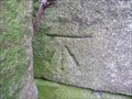 Image for Benchmark - Upper Booth, Derbyshire