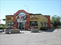 Image for A & W - Pembina - Winnipeg MB