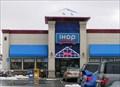 Image for IHOP - Murray, Utah