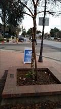 Image for Margaret Johnson - Morgan Hill, CA