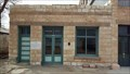 Image for Southern Nevada Consolidated Telephone-Telegraph Co. Building - Goldfield Historic District - Goldfield, NV