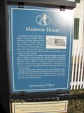 Image for Mansion House - Nauvoo, Illinois