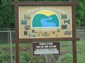 Image for Benner Springs Fish Culture Station - Centre County , Pennsylvania