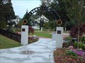 Image for Rotary Centennial Park - 100 Years -  Milford, NH