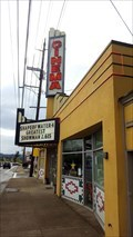 Image for Joy Cinema and Pub - Tigard, OR