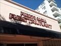 Image for Puerto Sagua Restaurant  -  Miami Beach, FL