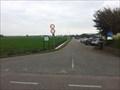 Image for 60 - Voorhout - NL - Fietsroutenetwerk Duin- en Bollenstreek
