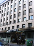 Image for Cinéma L'Arlequin - Paris, France