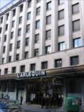 Image for Cinéma L'Arlequin - Paris, France