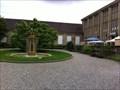 Image for Konsulat der Bundesrepublik Deutschland - Basel, Switzerland