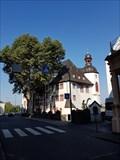 Image for Alte Burg - Koblenz, Rhineland-Palatinate, Germany
