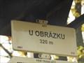 Image for U obrázku 320m, Czech Republic