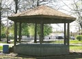 Image for City Park Gazebo ~ Elsberry, MO