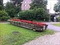 Image for Weidling at the Hospital - Laufenburg, AG, Switzerland