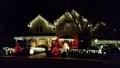 Image for Lupton Avenue - San Jose, CA