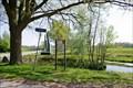 Image for 19 - Geesteren - NL - Fietsroutenetwerk Overijssel