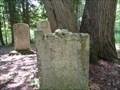 Image for Murray Headstone  -Girard Township, Pennsylvania, USA