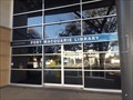 Image for Port Macquarie Library - Port Macquarie, NSW, Asutralia