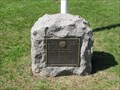 Image for Sergeant George Girard Memorial - Southbridge, Massachusetts