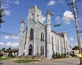 Image for Saint Agatha - Meadville, PA
