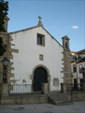 Image for Capela de Nossa Senhora da Piedade - Castelo Branco, Portugal