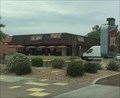 Image for Jack in the Box - W. Southern Ave. - Mesa, AZ