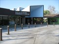 Image for La Palma Community Center - La Palma, CA