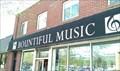 Image for Bountiful Music - Bountiful, Utah