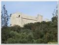 Image for Le château prieuré de Thouzon et la chapelle Sainte-Marie - le Thor - PACA - France