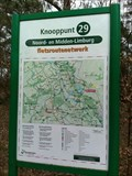 Image for 29 - Well - NL - Fietsroutenetwerk Stadsregio Arnhem Nijmegen