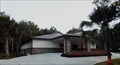Image for Kingdom Hall of Jehovah's Witnesses - DeBary, FL