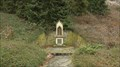 Image for St. Apollinaris Heiligenhäuschen Bad Neuenahr - Rheinland-Pfal / Germany