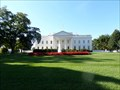 Image for The White House - Washington, D.C.