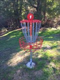 Image for Emerald Hills DGC - Redwood City, California